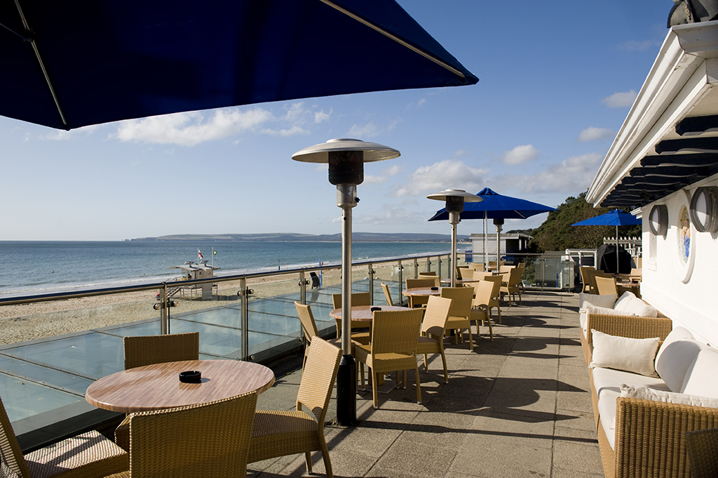 Branksome+Beach_restaurant
