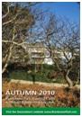 2010-Autumn