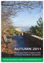 2011-Autumn